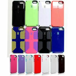 Speck CandyShell iPhone SE & iPhone 5s & iPhone 5 Hard Shell