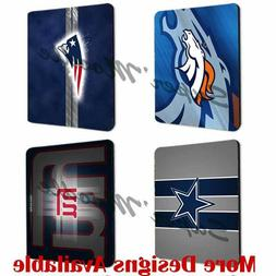 Hot American Football Sports Mouse Pad Mat for Laptop Comput