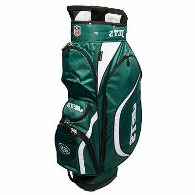 new nfl new york jets clubhouse golf