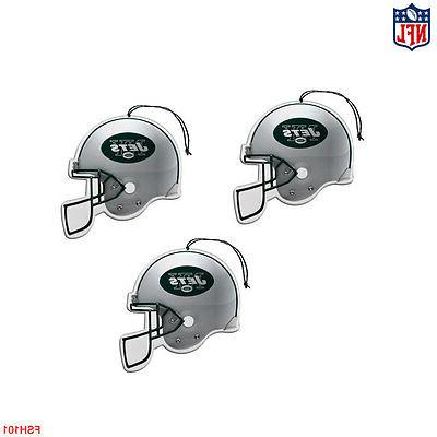 new nfl new york jets paper hanging