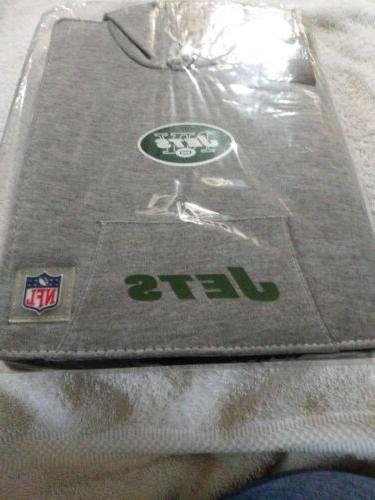 New Jets