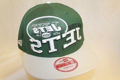 new york jets hat cap nfl game