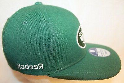 """Cap"""" Hats"""