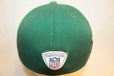 "New Cap Sideline Cap"" Hats"