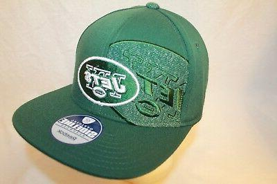 """New Hat Cap Cap"""" by Hats"""
