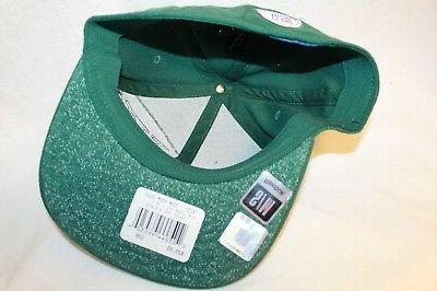 "New Jets Cap Sideline Cap"" Hats"
