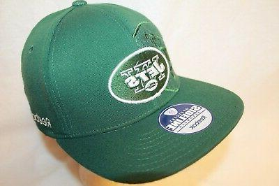 """New Cap"""" by NFL Hats"""