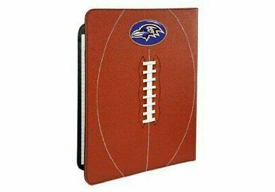 NFL Notebook Pad