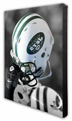 NFL New York Jets Beautiful Gallery Quality, High Resolution