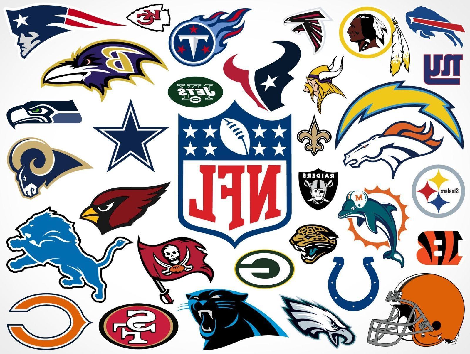 NFL Cloth