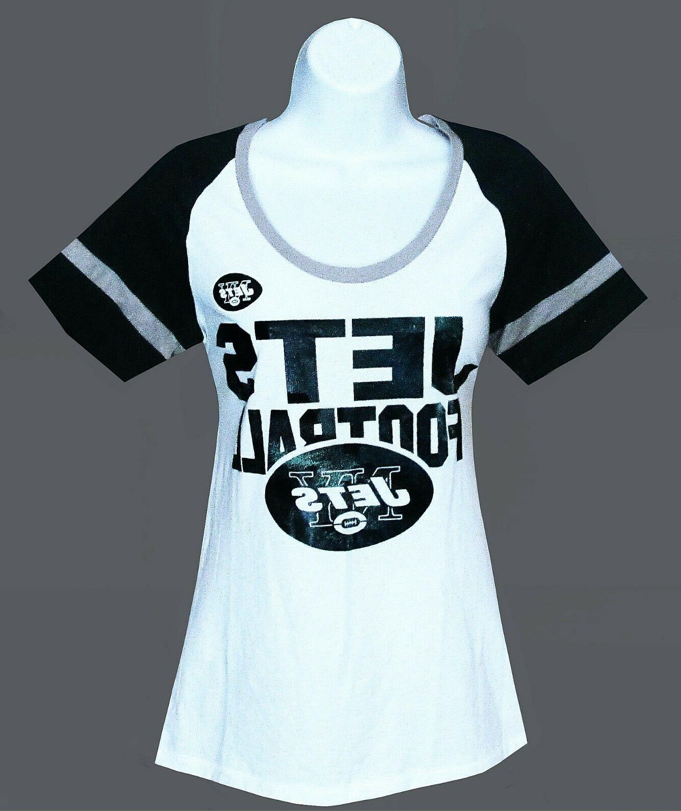 nfl womens apparel new york jets ladies