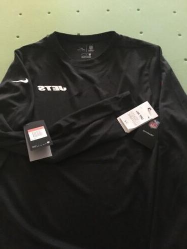 nwt nfl training onfield apparel new york