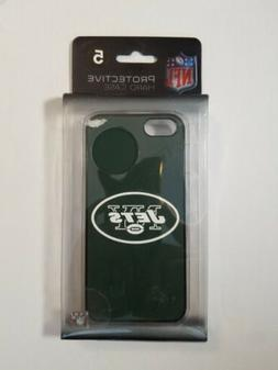 New York Jets NFL Football iPhone5 Phone Case Cover