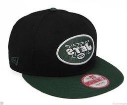 New Era New York Jets Hat Cap 950 Men Football Baycik Snapba