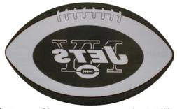 New York Jets NFL Decal Stickers Football Design -  Your Cho