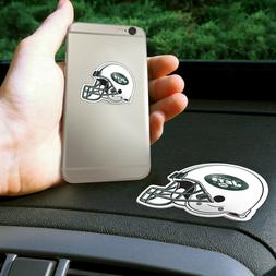 New York Jets NFL Get a Grip Cell Phone Grip Never lose your