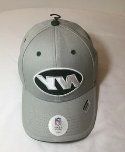 New York Jets Team Logo Kids Baseball Cap, NFL, Hat