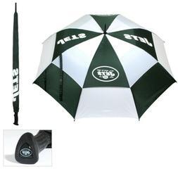 "Team Golf NFL New York Jets 62"" Umbrella"